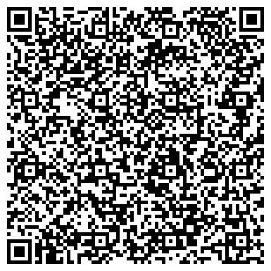QR-код с контактной информацией организации Сектор производственного обеспечения, ООО