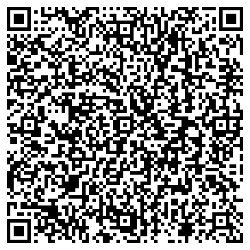 QR-код с контактной информацией организации Люана Плюс, ООО