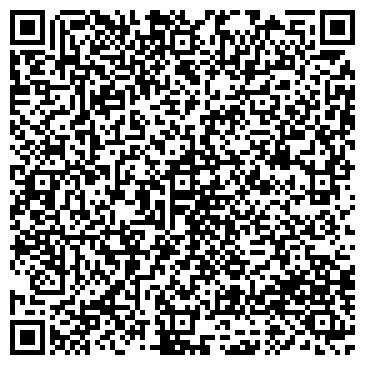 QR-код с контактной информацией организации Белвест, СООО