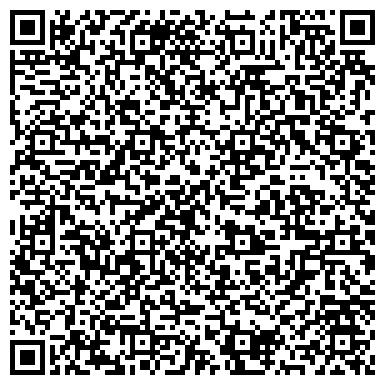 QR-код с контактной информацией организации Фантазия Мод, Швейное предприятие