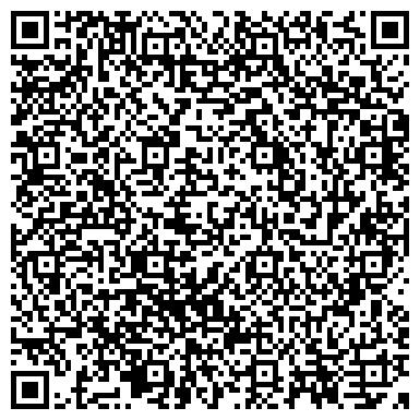 QR-код с контактной информацией организации КРАСНОДАРСКОЕ ОТДЕЛЕНИЕ СЕВЕРО-КАВКАЗСКОЙ Ж/Д, ГУП
