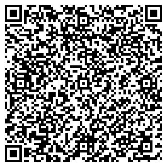 QR-код с контактной информацией организации Швейник, УП
