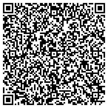 QR-код с контактной информацией организации БУТЯ-СЕМЕЙ ПРЕДСТАВИТЕЛЬСТВО ПРИ ОАО БУТЯ