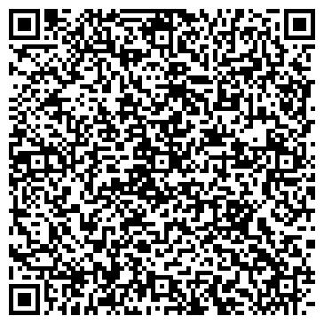 QR-код с контактной информацией организации КРАСНОДАР-СОТРИРОВОЧНЫЙ, ГУП