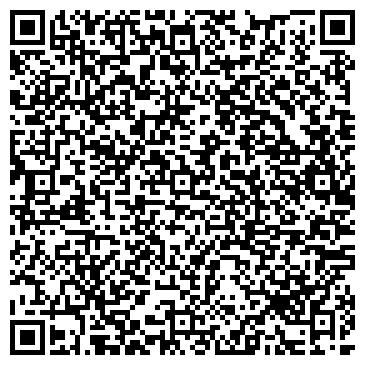 QR-код с контактной информацией организации Opinions, АО Сеть магазинов обуви