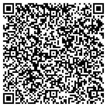 QR-код с контактной информацией организации Сайзин, ООО