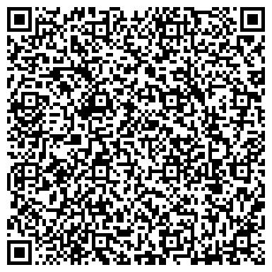 QR-код с контактной информацией организации КУБАНЬЭКСПРЕСС, ГУП
