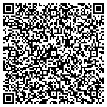 QR-код с контактной информацией организации Пантера-Плюс, ОДО