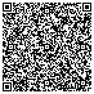 QR-код с контактной информацией организации Полоцкий комбинат Труд, ОАО
