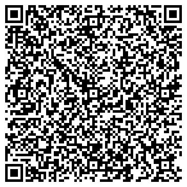 QR-код с контактной информацией организации Бел Стар Лайн, ООО
