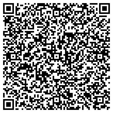 QR-код с контактной информацией организации Оршанский льнокомбинат, РУПТП