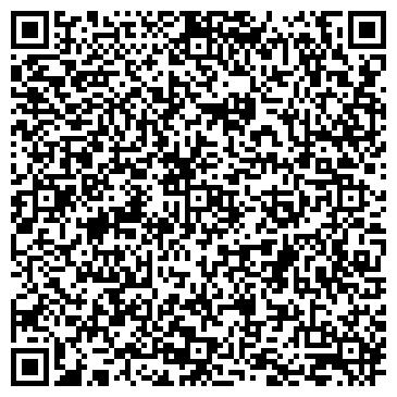 QR-код с контактной информацией организации Новелла Шарм, ОДО