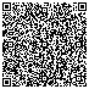 QR-код с контактной информацией организации Викоп-Фагус, СООО