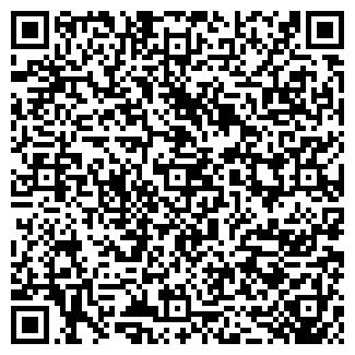 QR-код с контактной информацией организации Епихов, ИП