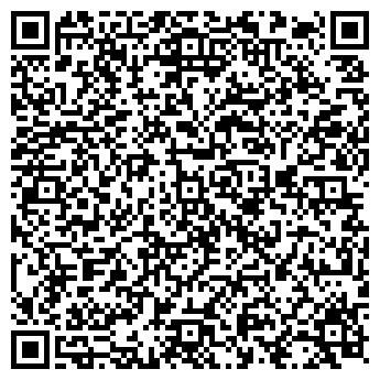 QR-код с контактной информацией организации Гимн, ООО