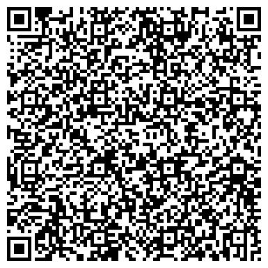 QR-код с контактной информацией организации Ивацевичский РКБО, ГУП