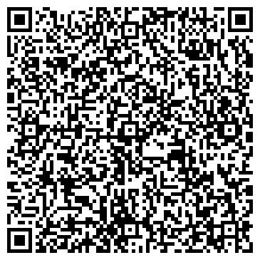 QR-код с контактной информацией организации Гомельоблместпром, КПТУП