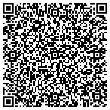 QR-код с контактной информацией организации Инканто Мода, Компания