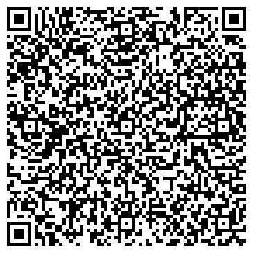 QR-код с контактной информацией организации Поставский льнозавод, ОАО