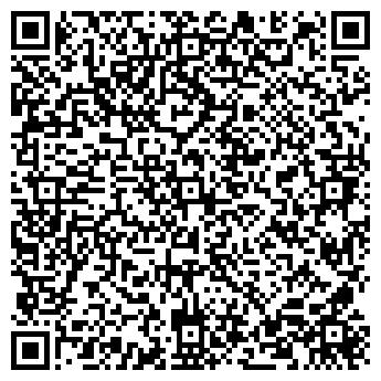 QR-код с контактной информацией организации Мода-Юрс, ООО