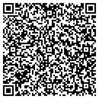 QR-код с контактной информацией организации Борисевич С. В., ИП