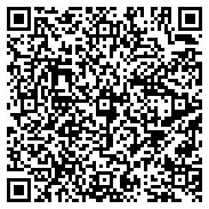 QR-код с контактной информацией организации Обувь сервис, ЧП