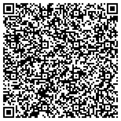 QR-код с контактной информацией организации Беккер-Украина, ООО (Becker-Ukraine)