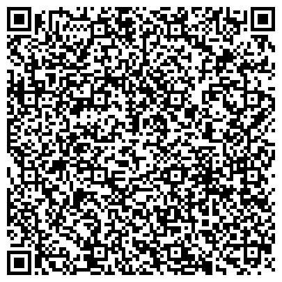 QR-код с контактной информацией организации Интернет-магазин Хеппи Смайл, (Happy smile) , ЧП