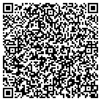 QR-код с контактной информацией организации Дом бусин, ООО