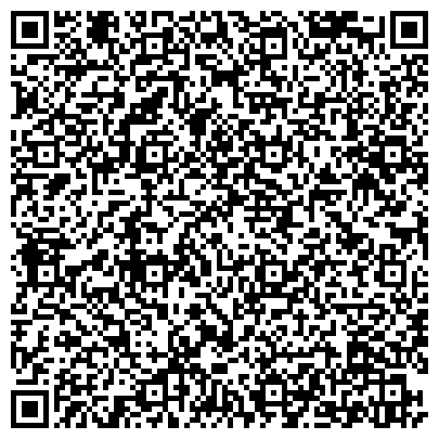 QR-код с контактной информацией организации МЕХАНИЗИРОВАННАЯ ДИСТАНЦИЯ ПОГРУЗОЧНО-РАЗГРУЗОЧНЫХ РАБОТ, ОАО