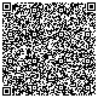 QR-код с контактной информацией организации Дешевле нет, Интернет магазин