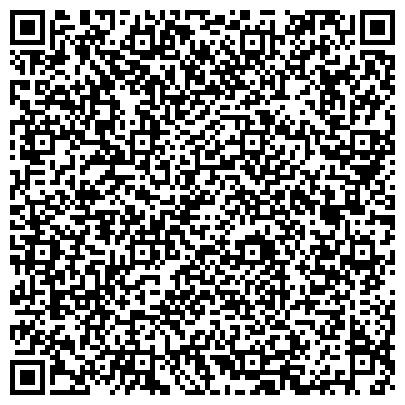 QR-код с контактной информацией организации МБ Интернешнл-Украина (MB-International), ООО