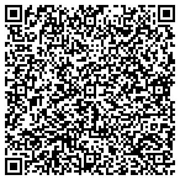 QR-код с контактной информацией организации Подвойский, ЧП