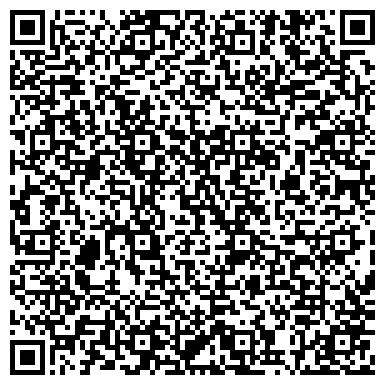 QR-код с контактной информацией организации Синта-Д, ООО