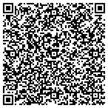 QR-код с контактной информацией организации Юниверсал Ф, ЧП (Universal F)