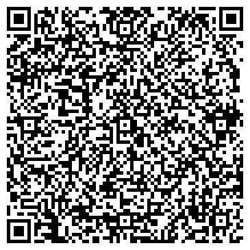 QR-код с контактной информацией организации Балабай А.Н, ЧП