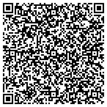 QR-код с контактной информацией организации Ukr-Store (Укр-Стор), Компания