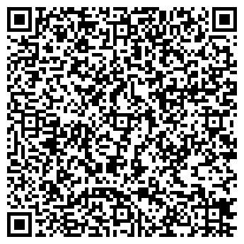 QR-код с контактной информацией организации Торсы и манекены, ЧП