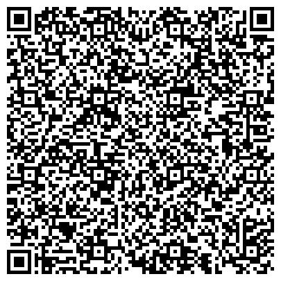QR-код с контактной информацией организации Rudholm Ukraine Ltd (Рудхолм Юкрейн ЛТД), ООО