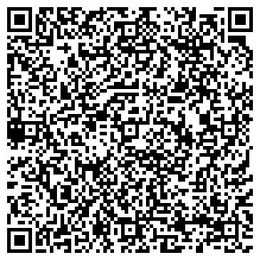 QR-код с контактной информацией организации САННИ ЭЙР МИЛЛЕНИУМ, ООО