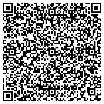 QR-код с контактной информацией организации Навигатор ПВКП, ООО