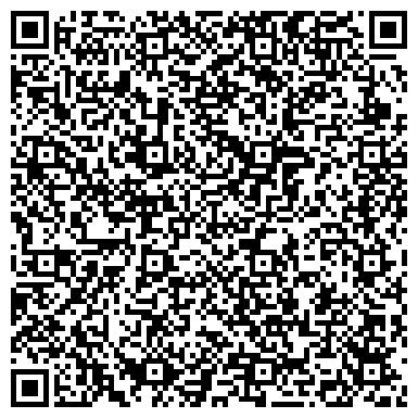 QR-код с контактной информацией организации Грайфер, Компания (Graifer)
