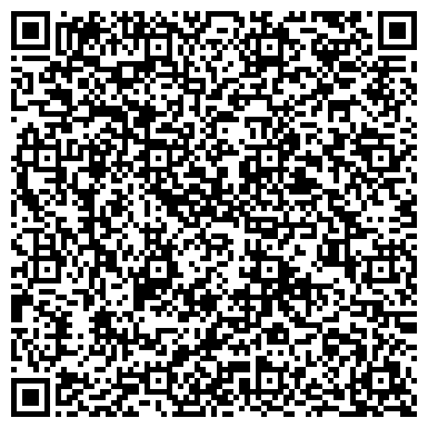 QR-код с контактной информацией организации Швейная фурнитура Дворцевая, СПД