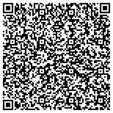 QR-код с контактной информацией организации Швейное Оборудование, ЧП