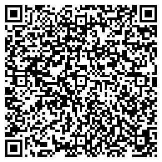 QR-код с контактной информацией организации Тарасов М.Г., СПД