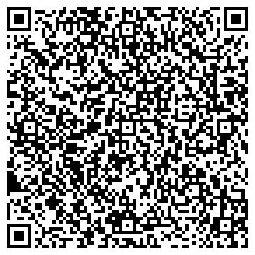 QR-код с контактной информацией организации МойОпт, ЧП