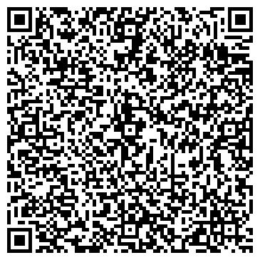 QR-код с контактной информацией организации Швейная техника, ООО (Sewline)