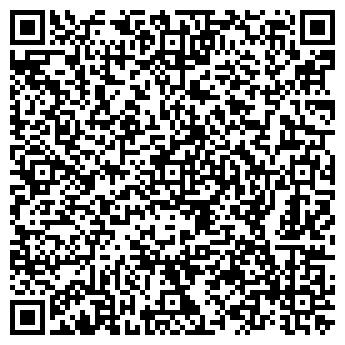 QR-код с контактной информацией организации Евплов, ЧП