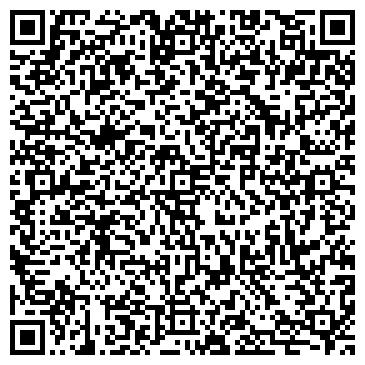 QR-код с контактной информацией организации Гвоздиков Ю.В., СПД