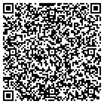 QR-код с контактной информацией организации Середа,ЧП
